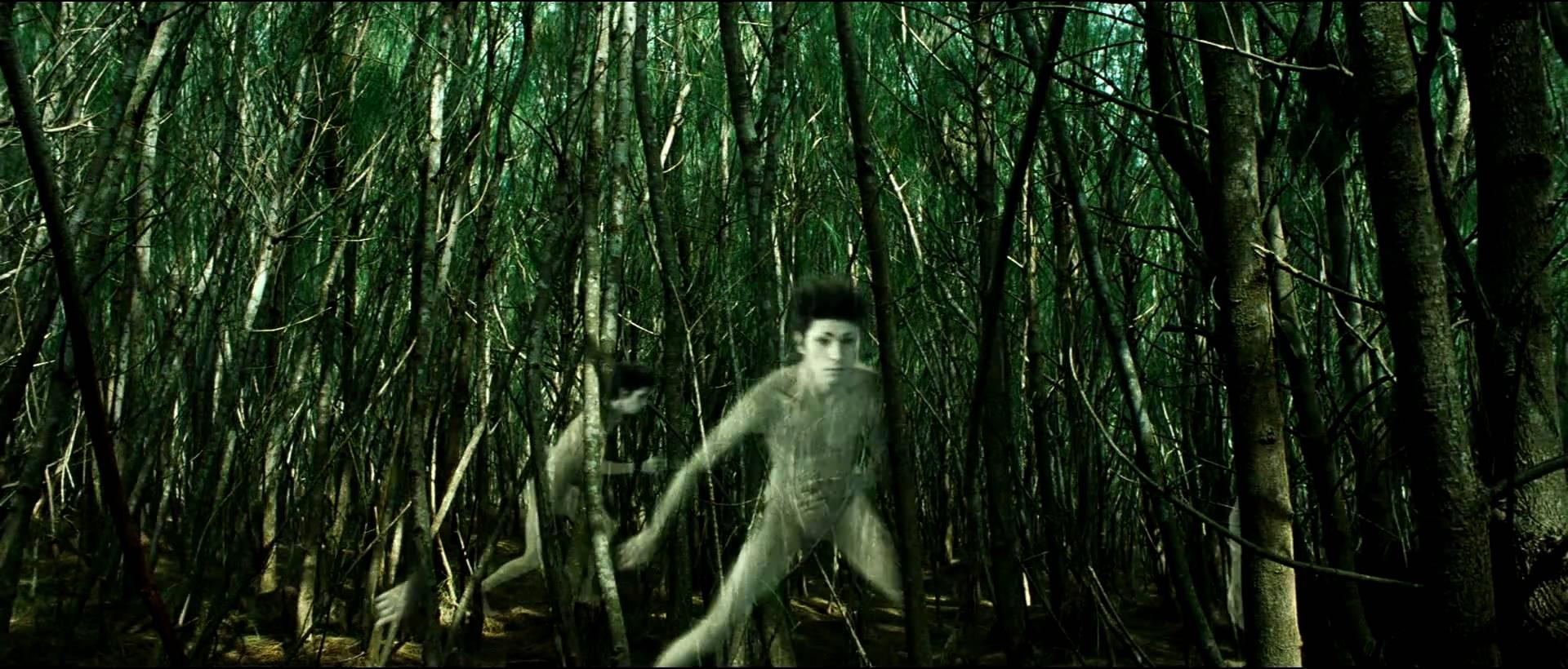 The Tempest | trailer #1 US (2010) New York Film Festival