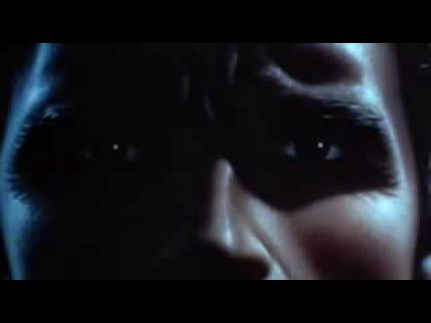 The Terminator (1984) Teaser Trailer