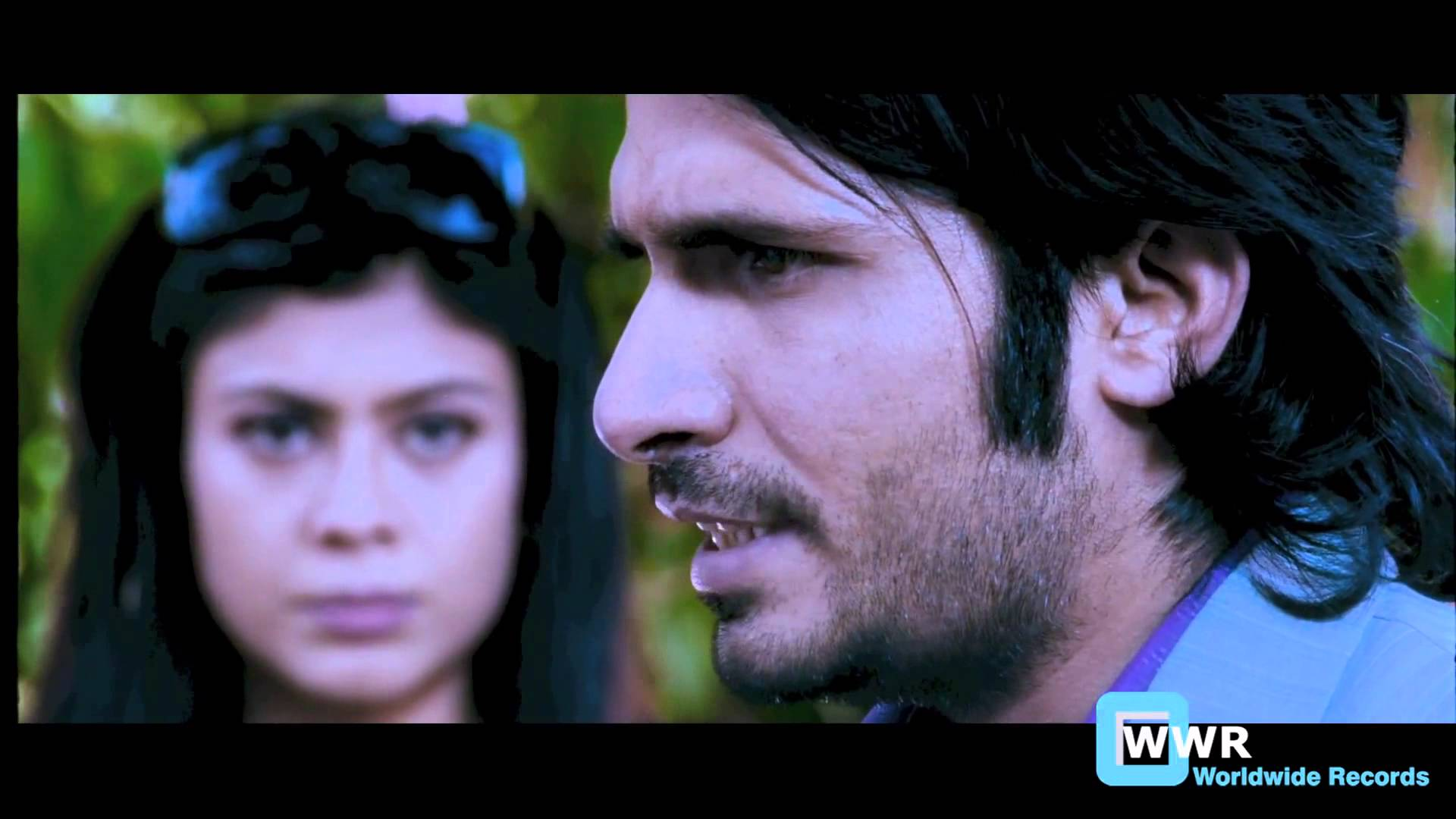 """The Unsound"" Official Hindi Movie Theatrical Trailer HD"