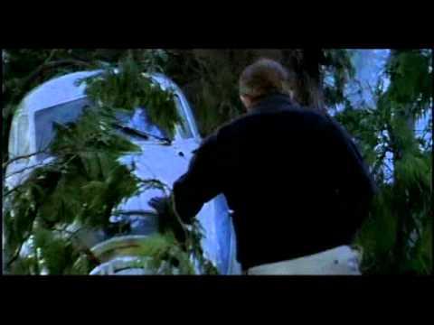 The Untold - Blutrache der Bestie (HQ-Trailer-2002)