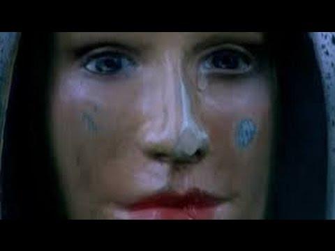 The Virgin of Liverpool - ganzer Film auf Deutsch