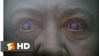 The Witches (1/10) Movie CLIP - Ordinary Witches (1990) HD