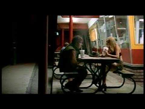 """The Zeros"" Trailer"