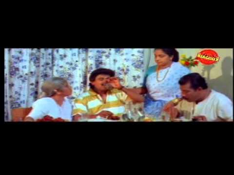 Thekkekara Super Fast Malayalam Movie Comedy Scene dileep thekkekara super fast c