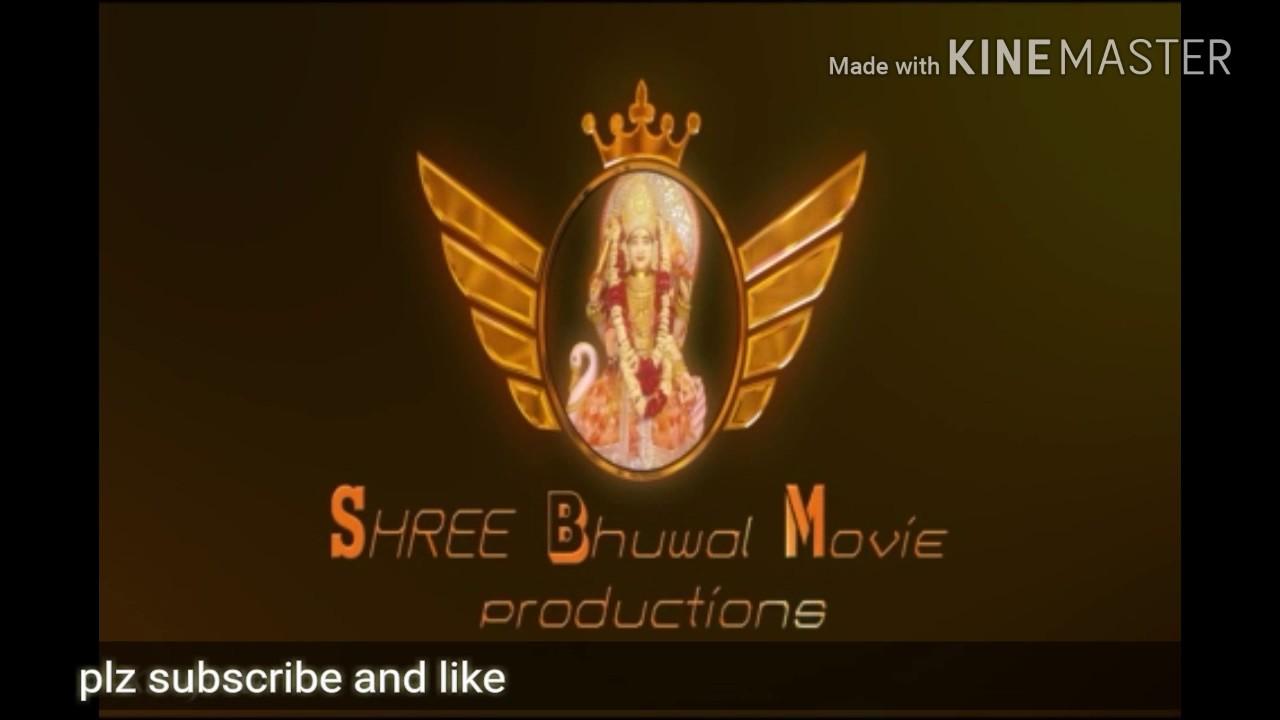 Theru Naaigal  (2017)  (Tamil) trailer