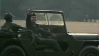 Tigerland 2000 Trailer