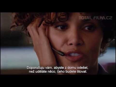 TÍSŇOVÁ LINKA 2013) CZ SD trailer (titulky)