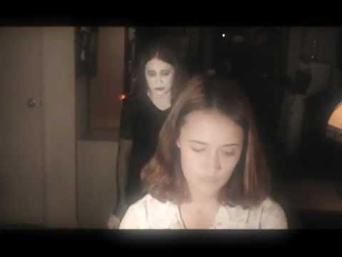 To Haunt You Teaser Trailer 2