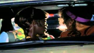 """""""To Wong Foo, Thanks..."""" - Official Trailer"""