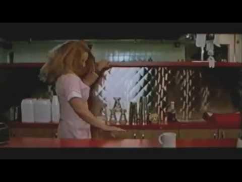 Tom Cool trailer Clifton Collins Jr., Mila Kunis Movie
