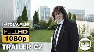 Toni Erdmann (2016) CZ HD trailer