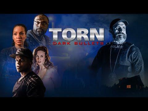 Torn: Dark Bullets - Trailer