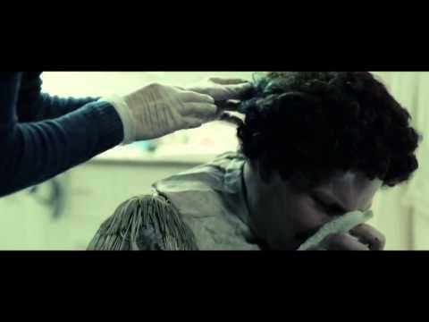 Trailer do filme de Eli Roth Clown (2014)