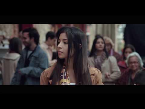 Trailer Dos otoños en París   Español