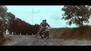 trailer Fantomas.1964