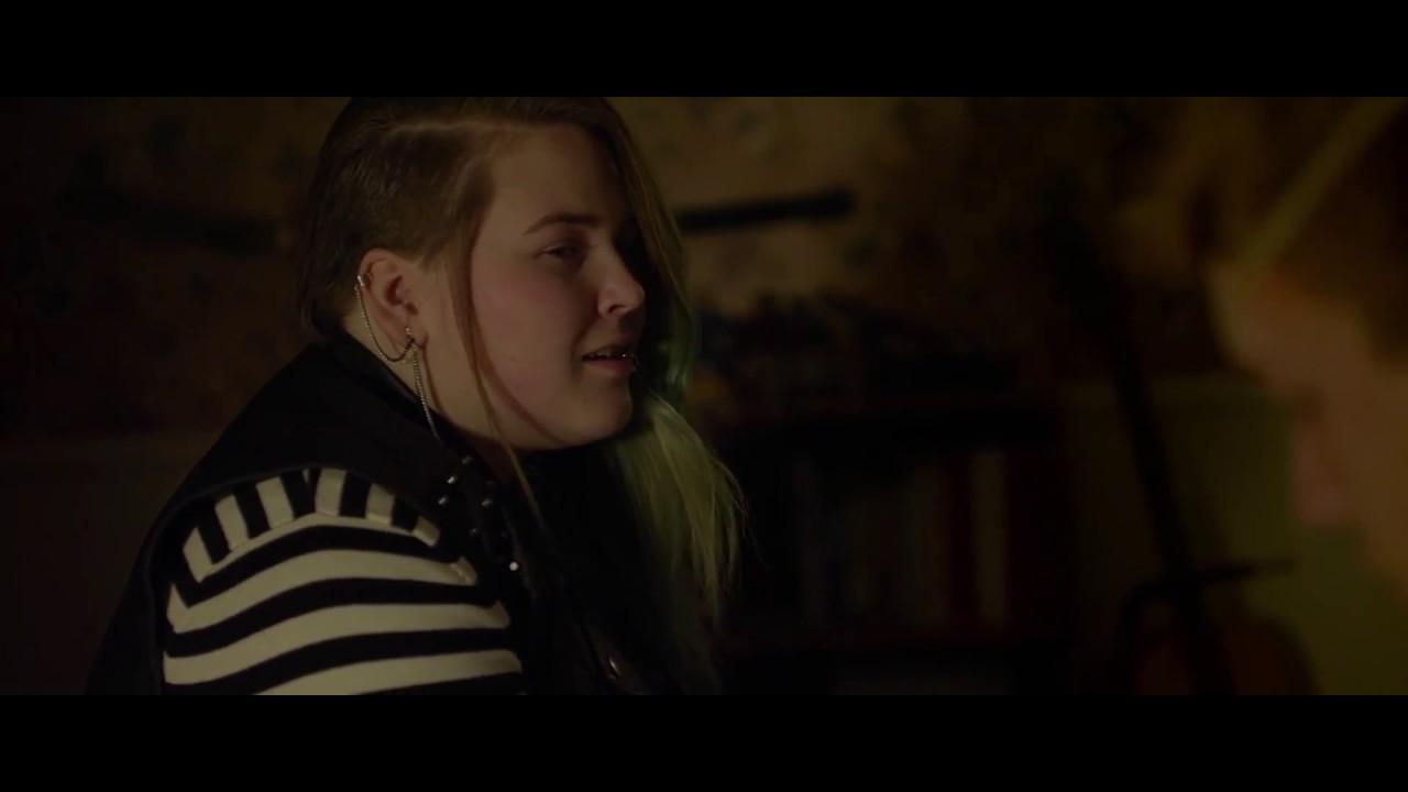 Trailer Movie «Some Freaks». 2017.