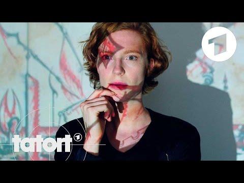 "Trailer ""Nachtsicht"" | Tatort"