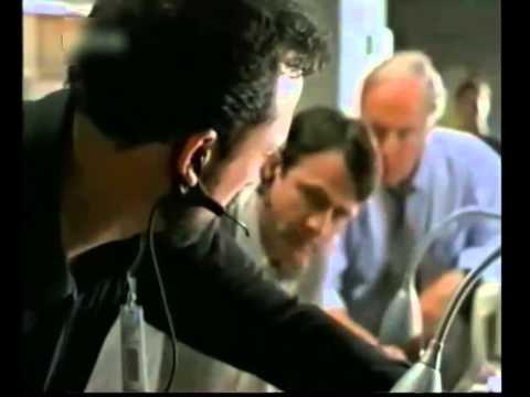 Trailer - nebezpečný vlak (vláček zabijáček) - Parody