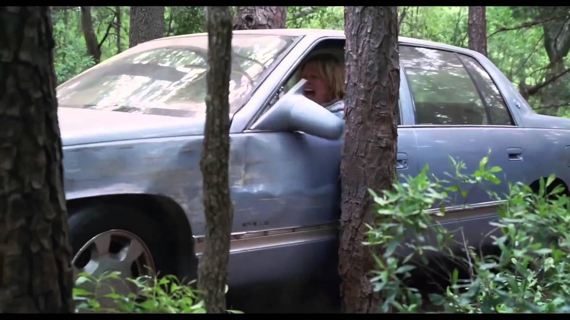 Trailer oficial Tammy (2014) Melissa McCarthy