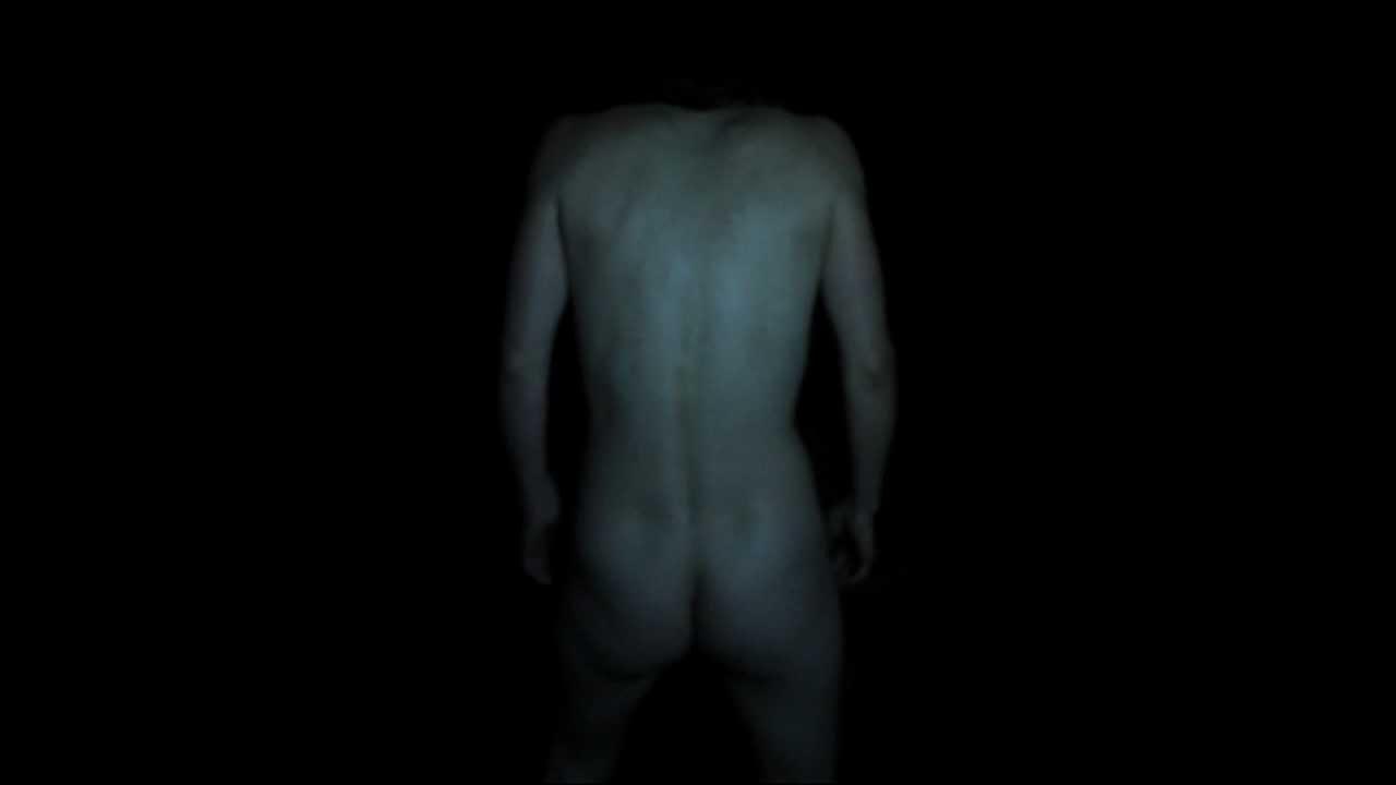 "Trailer ""White Epilepsy"" de Philippe Grandrieux"
