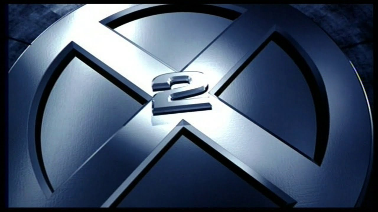 Trailer - X-Men 2 (2003) [Castellano]