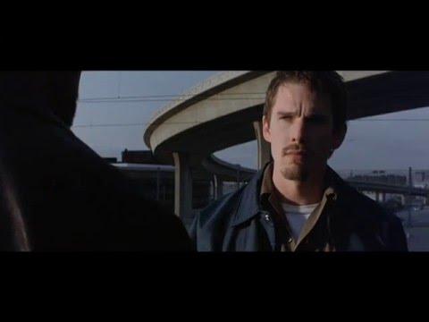 Training Day   Trailer - Denzel Washington