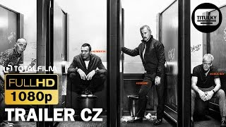 Trainspotting 2 (2017) CZ HD trailer