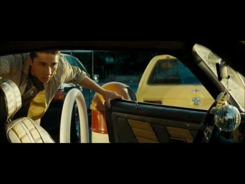 Transformers (2007) - Full Trailer [HD]