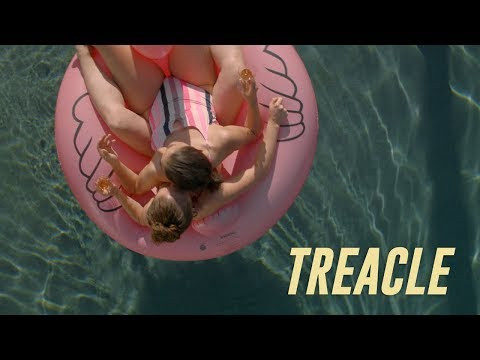Treacle - Official Trailer