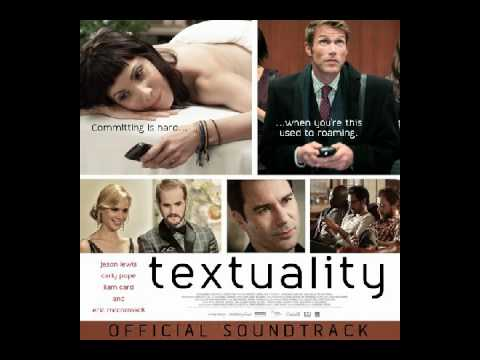 True - Textuality movie (2011).mp4