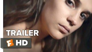 Tulip Fever Official Trailer #1 (2016) -  Alicia Vikander, Cara Delevingne Movie HD
