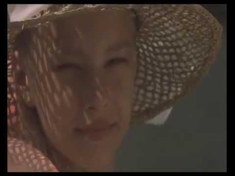 Twelfth Summer (2008) - (Dvenadtsatoe leto - 2008) TRAILER.