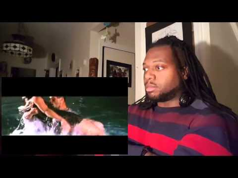 TXI REACTION: Grayson Trailer