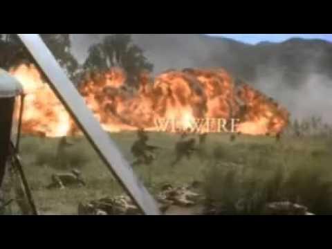 Údolí stínů (2002) - trailer