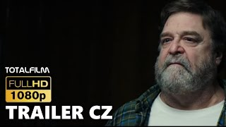 Ulice Cloverfield 10 (2016) CZ HD trailer