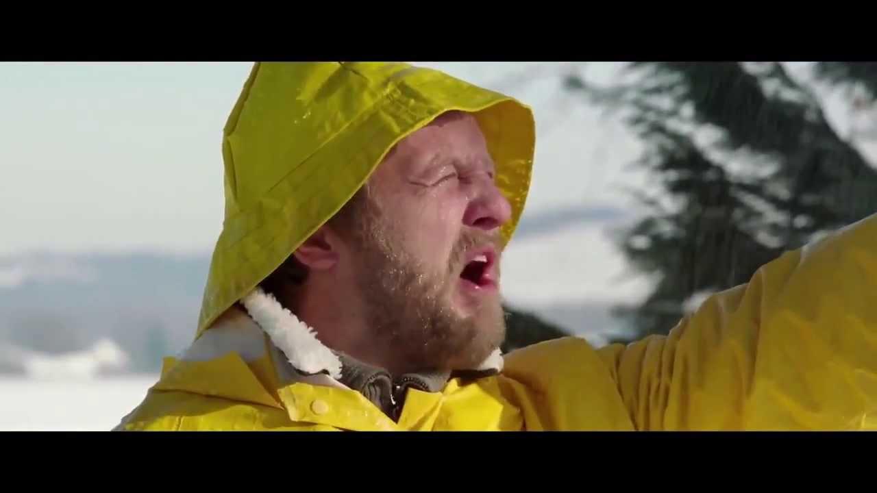 Und Äktschn! - Teaser (Deutsch | German) | Gerhard Polt HD