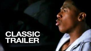 Underclassman (2005) Official Trailer # 1 -  Nick Cannon