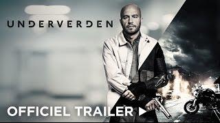 UNDERVERDEN trailer - biografpremiere 19. januar