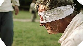 UNION BOUND Trailer (War Movie - 2016)