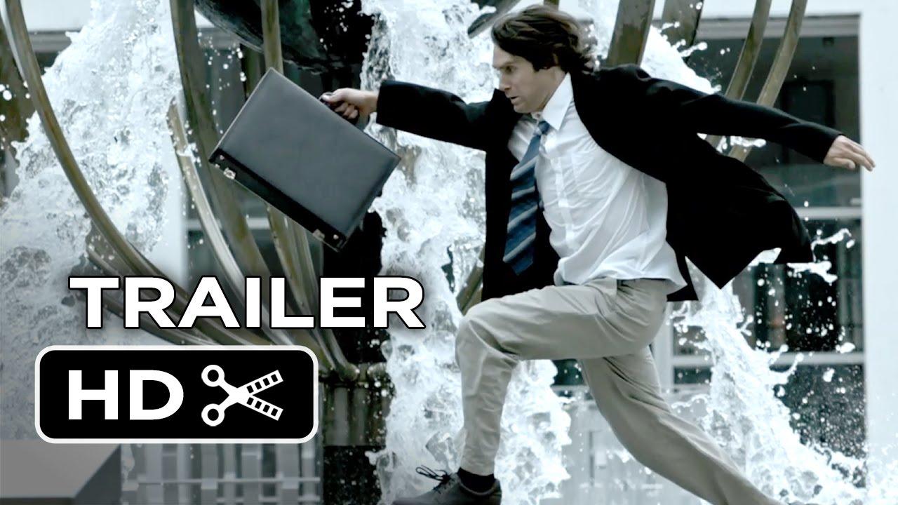 unReal Official Trailer 1 (2015) - Action Adventure Movie HD