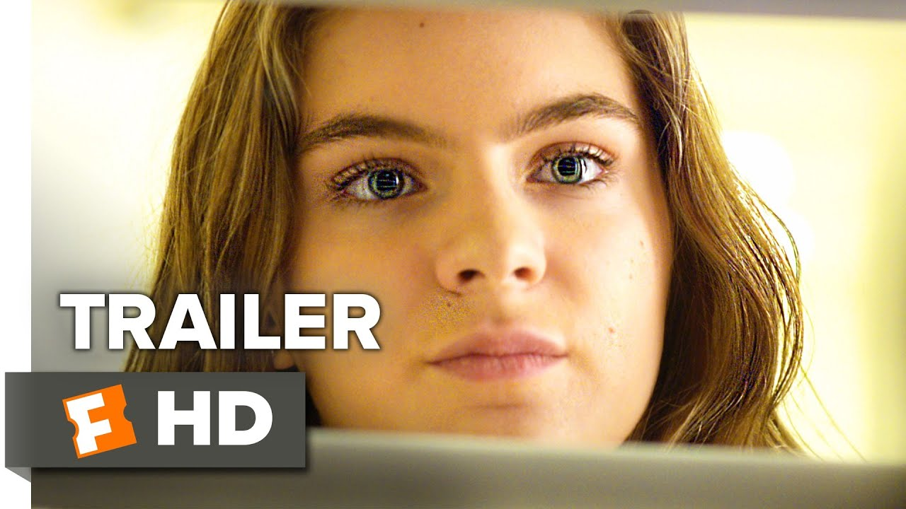 Urban Country Trailer 1 (2017) | Movieclips Indie