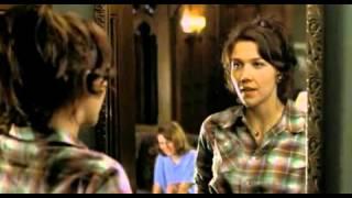 Úsměv Mony Lisy (2003) - trailer