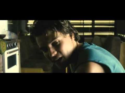 Útěk do divočiny (2007) - trailer
