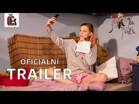 V síti (2020) - Trailer / Dokumentární