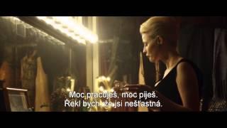 Valčík pro Monicu Trailer CZ HD