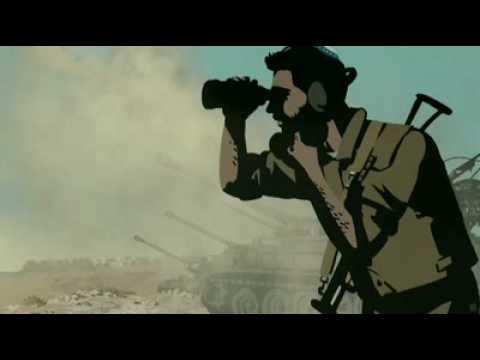 Valcik s Basirem trailer CZ
