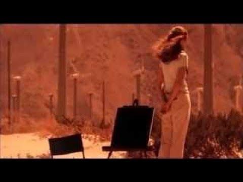 Valerie Flake (1999) Full Movie