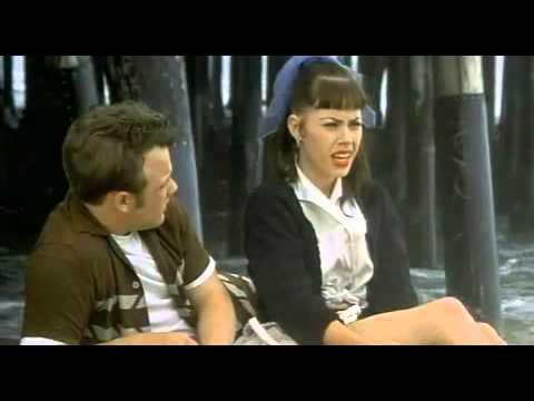 Válka gangů  /  Divoká krev (2002) - trailer