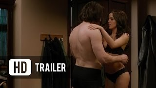 Vampire Academy (2014) - Official Trailer [HD] - FilmFabriek