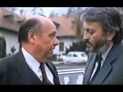 Vážení přátelé, ano (1989) - ukázka